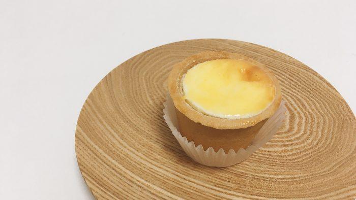 フロマージュテラ とろとろ焼きカップチーズ