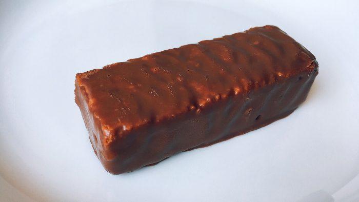 Francais(フランセ)のミルフィユというお菓子